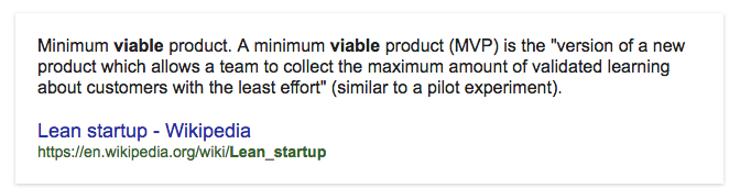 define_viable_lean_startup_-_google_search
