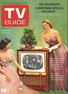 tv_guide_vintage_photo_-_Google_Search